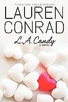 L.A. Candy: 1