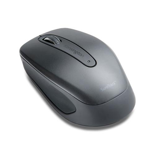 Mouse Kensington SureTrack Bluetooth