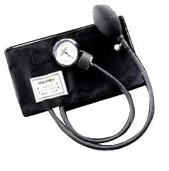 Equinox EQ-BP 202 Aneroid Blood Pressure Monitor