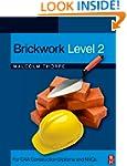 Brickwork Level 2