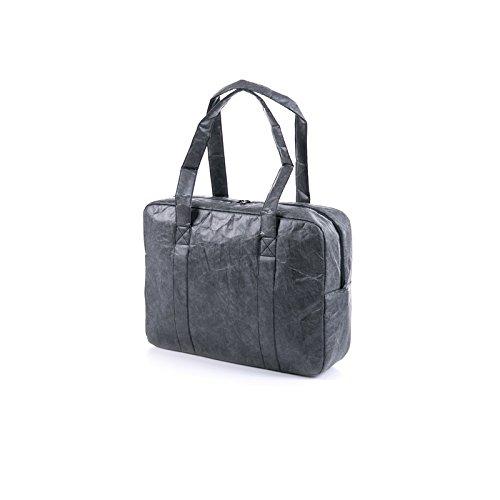 solucky-lenovo-yoga-4s-900s-12-inch-bag-handbag-case-cover-portable-computer-bag-laptop-bag-single-s