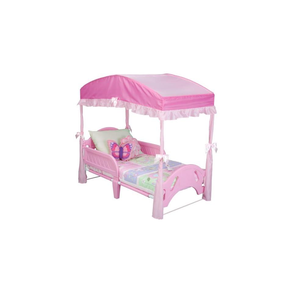 Bunk Beds Southington Ct