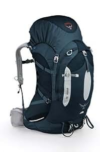 Osprey Atmos 65 Pack, Graphite Gray, Medium