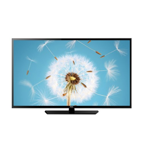 Haier LE22M600CF Tv LED 22 Pollici Haier Le22M600Cf
