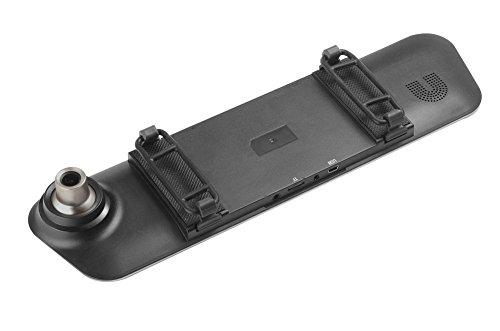 Anytek GPS Auto Record DVR 4.3