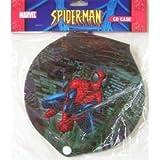 Marvel Spiderman