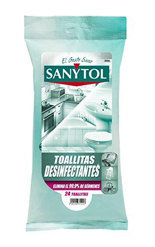 sanytol-toallitas-desinfectantes-24-unidades