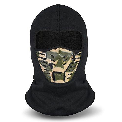 balaclava-face-mask-winter-fleece-windproof-ski-mask-for-men-and-women