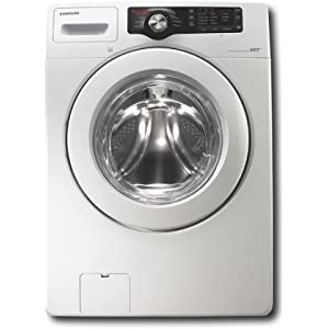 what type of washing machine is best