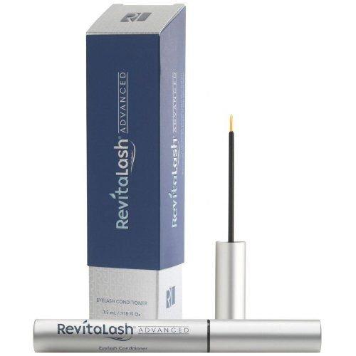 Revitalash Advanced eyelash conditioner 3.5ml 0.118oz