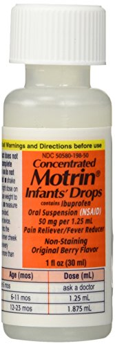 motrin-pain-reliever-fever-reducer-infants-drops-concentrated-dye-free-berry-flavor-1-fl-oz