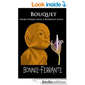 Bouquet - Short Story Collection