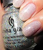 China Glaze Nail Polish - Fairy Dust 14ml