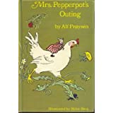 Mrs. Pepperpot's Outing,