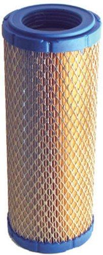 Oregon 30-055 Heavy Duty Air Filter For Kohler & Kawasaki 25-083-01S, Ta040-93230 (Kubota)