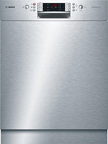 Bosch SMU69P25EU