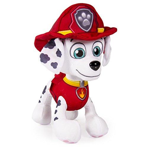 paw-patrol-marshall-plush-toy-large