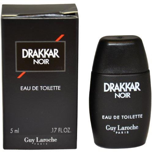 drakkar-noir-men-eau-de-toilette-splash-mini-by-guy-laroche-017-ounce