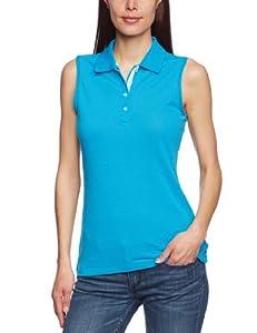 Oakley Ladies Zinger Polo Shirt by Oakley