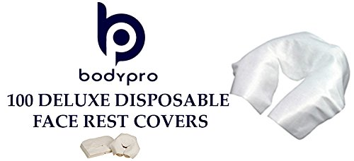 massage-table-disposable-face-rest-covers-quantity-100