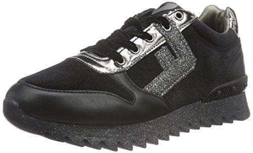 fiorucci-fdaa002-sneakers-basses-femme-noir-noir-37