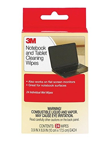 3m-notebook-screen-cleaning-wipes-cl630-pano-de-limpieza