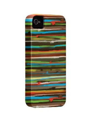 case-mate-cmimmc050004-barely-there-cinda-b-coque-pour-iphone-4-4s-belize