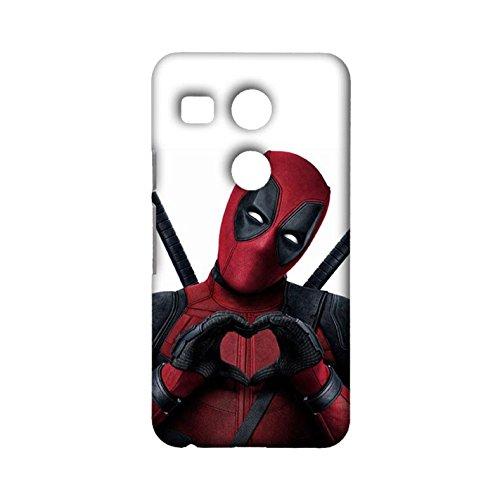 lg-nexus-5x-mobile-phone-case-original-elegant-cartoon-symbol-cover-deadpol-mark-phone-case-3d-prote