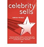img - for [ CELEBRITY SELLS ] BY Pringle, Hamish ( Author ) May - 2004 [ Paperback ] book / textbook / text book