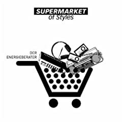 Supermarket of Styles