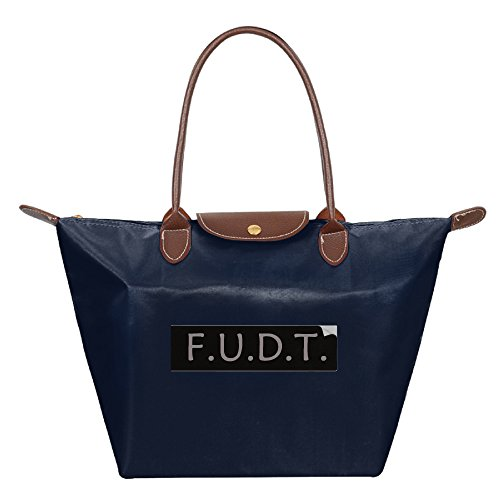 fudt-foldable-large-tote-bags-shopping-handbags-navy