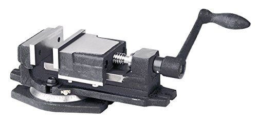 WABECO-1-Achsen-Maschinenschraubstock-125-mm-drehbar-Schraubstock-Vertex