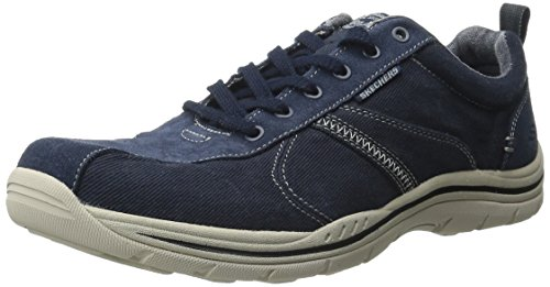 skechers-expected-mellor-zapatillas-de-deporte-para-hombre-color-azul-talla-44