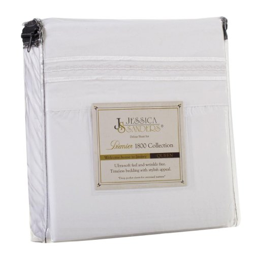 Queen Duvet Covers On Sale front-50515