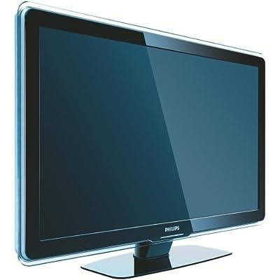 http://ecx.images-amazon.com/images/I/41seqh4DJgL._SS400_.jpg