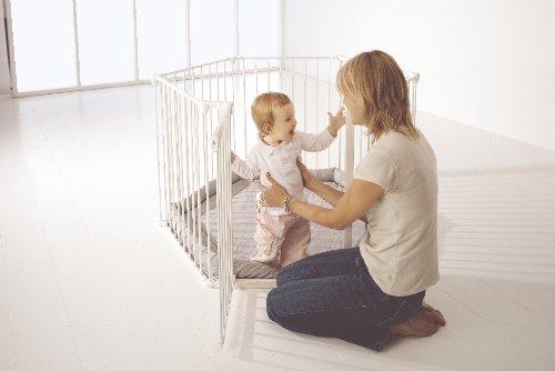 Imagen principal de Baby Dan 6714-10400-1220-17-85