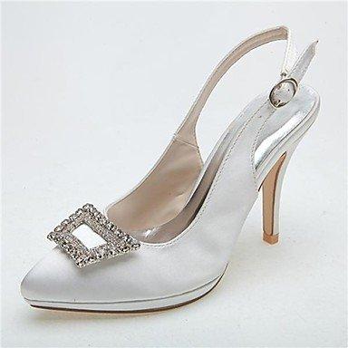 mujer-peep-toe-zapatos-zapatos-de-las-mujeres-del-dedo-del-pie-puntiagudo-zapatos-sandalias-de-tacon