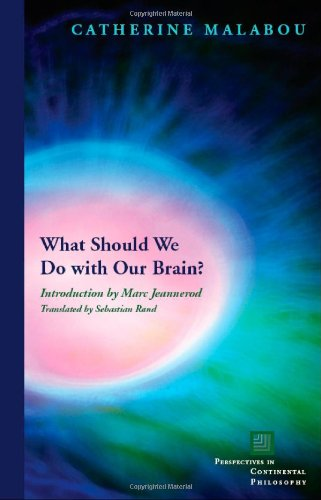 What Should We Do with Our Brain? (Perspectives in...