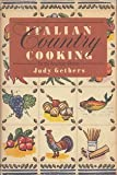 img - for Italian Country Cooking by Gethers, Judith (1984) Hardcover book / textbook / text book
