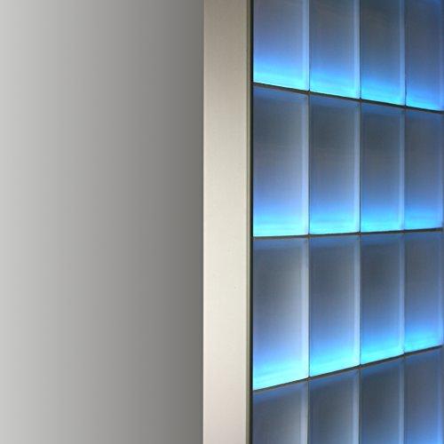 end-profile-covering-strip-for-8-cm-glass-blocks-25m-aluminium-brush-finished