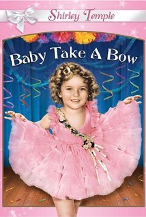baby-takes-a-bow