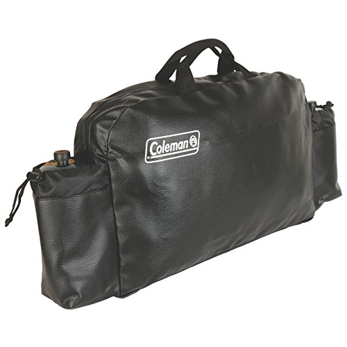 Coleman Medium Stove Carry Case (Propane Case compare prices)