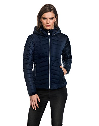 vb-womans-jacket-fitted-quilted-with-stand-up-collar-removable-hood-and-pocketsdarkbluesmall