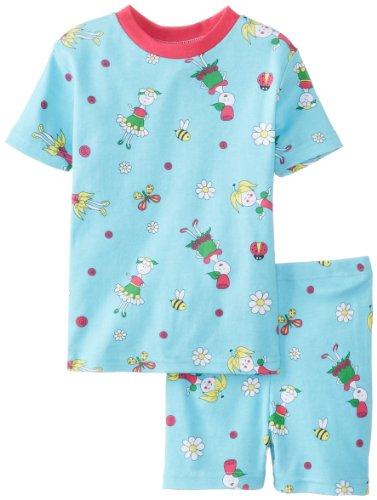 Halo Baby Clothes