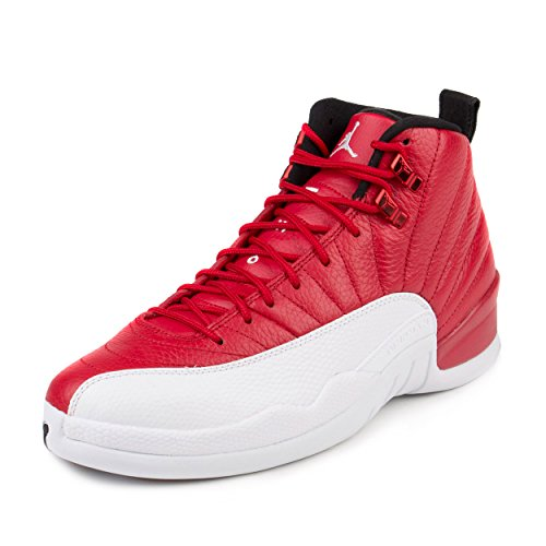 Jordan Retro 12-Reverse Cherry Size 11