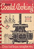img - for Maine Coastal Cooking: Down East Recipes Dating From 1664 book / textbook / text book