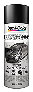 Dupli-Color CWRC794 Custom Wrap - 11 fl. oz. from Dupli-Color