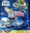Plug & Play Tv Games Bass Angler Cham…