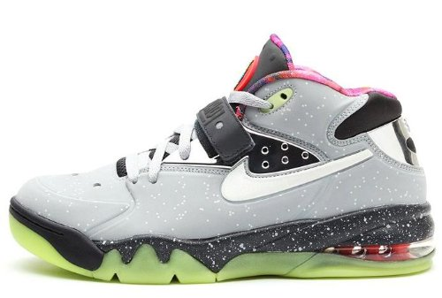 quality design 31cab dd78b Reviews for buyer Air Force Max 2013 Prm Qs Area 72 Style 597799 001 Size  10 -