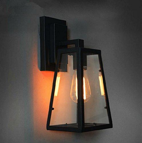 ymxjb-kreative-retro-wandleuchte-schlafzimmer-bett-lernen-buro-dekorationwand-licht
